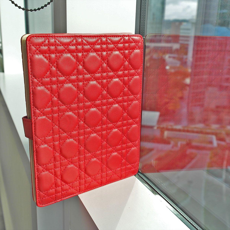 #Moonrise #Lip #Stick (#Matte #Leather) #iPad #Case #apple #smartcover #best #design #fashion