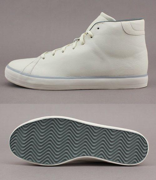 Adidas Rod Laver Adidas Zapatillas de deporte y calzado Pinterest raras