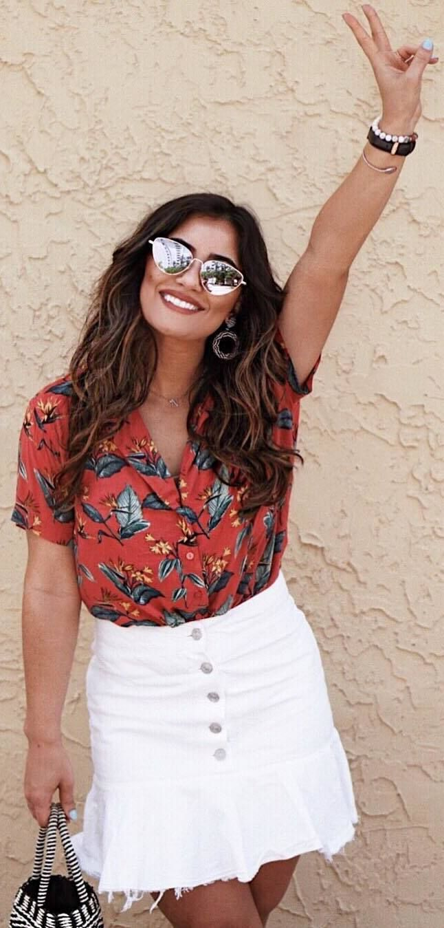 Pin by mackenzie monten on outfits pinterest clothes popular