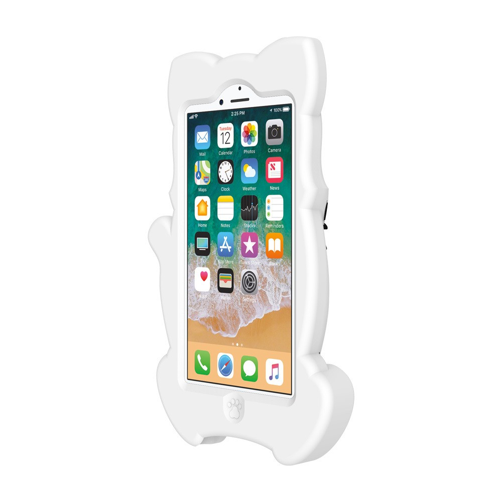 Griffin kazoo kitty cat ipod touch 56 case ipod touch