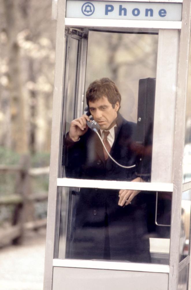 Al Pacino, Scarface. | Movies, Music........ | Pinterest