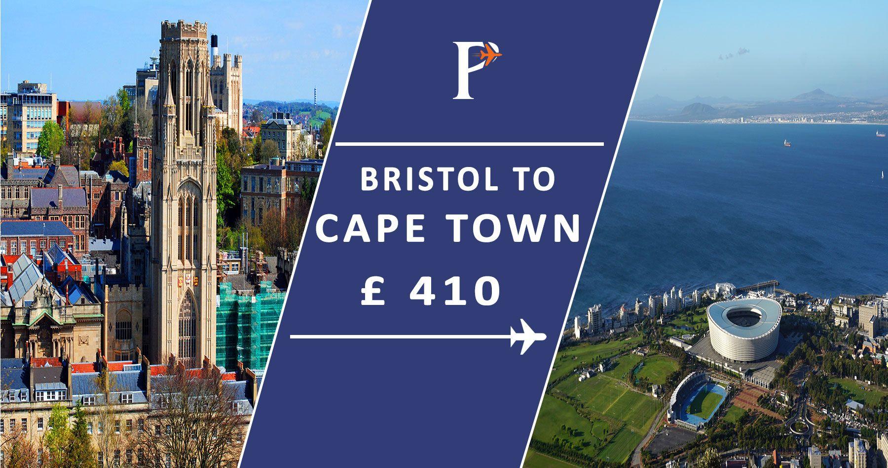 Pin on Cheap Travel Deals