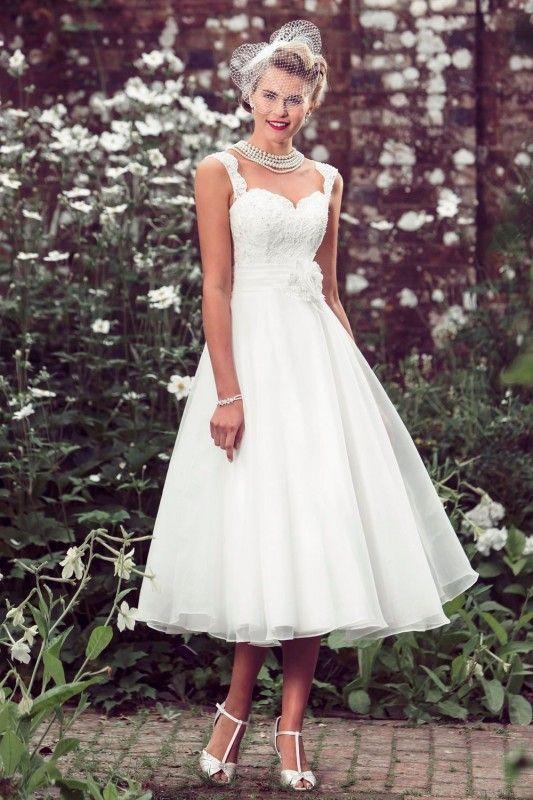 Brighton Belle Wedding Dress Esme | Wedding - Bride | Pinterest ...