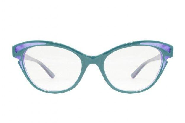 c7507d0ed81 Occhiali da vista Nau Cat Eye Glasses