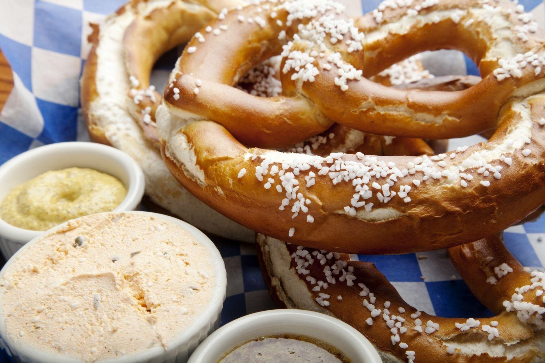 Bierhaus NYC. Midtown East.   NYC List   Pinterest   German cuisine ...