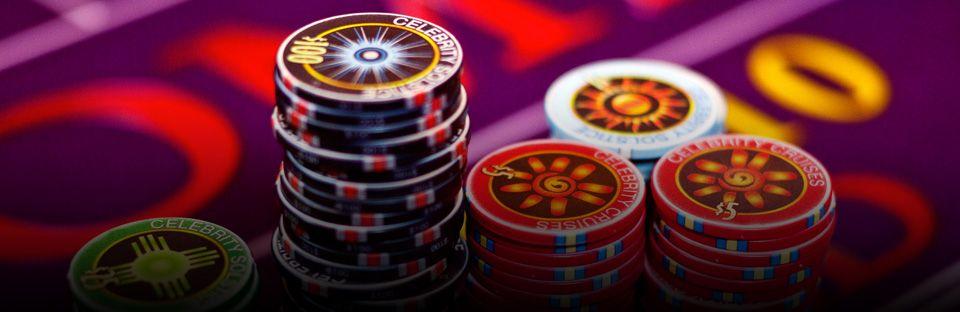 Magic Star Casino