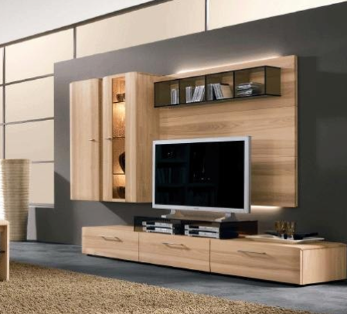 contemporary entertainment center ideas cheap modern tv centers wooden with fireplace