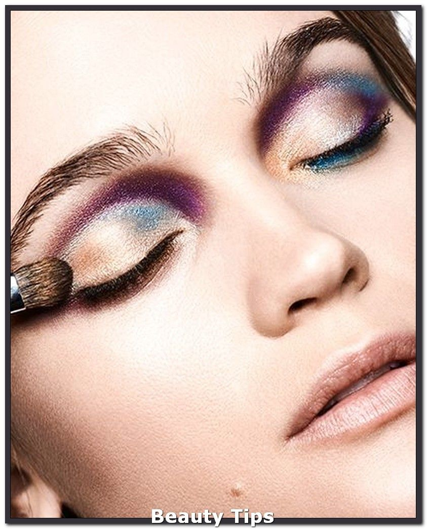 Photo of Beauty Can Be Achieved With These Tips >>> Read more details by clicking on the …