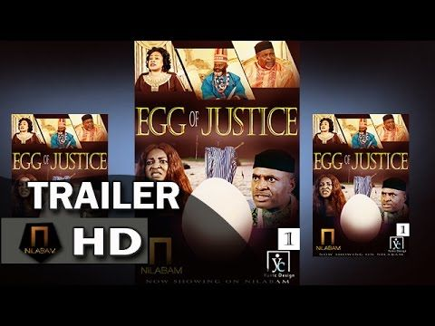 Welcome to Nilabam Movies World Official Trailer Channel_Egg of Justice  1