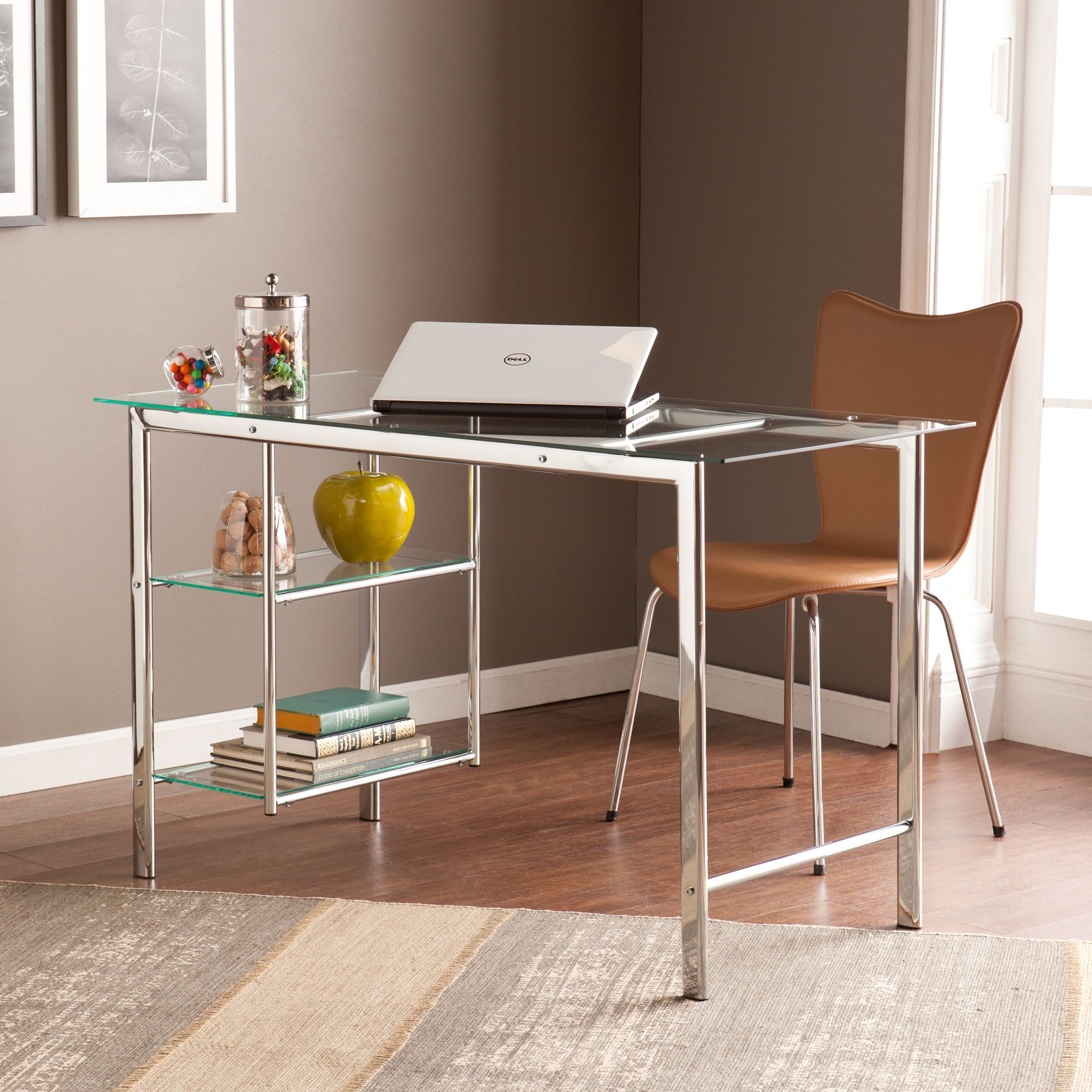 buy desks computer tables online at overstock our best