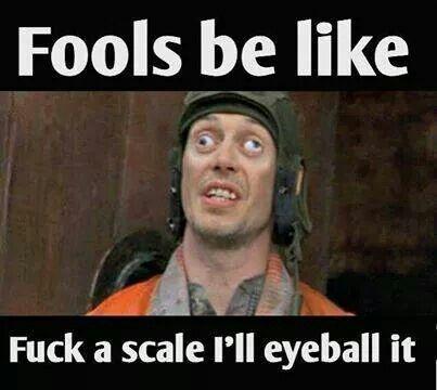 Bahahaha!!!!!