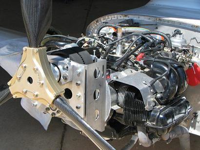 australian vw engine  aircraft vw aircraft vw engine aircraft engine engineering