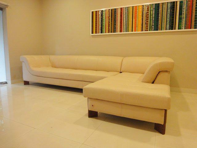 Sofas Leather Furniture Design Buy Sofa Leather Furniture