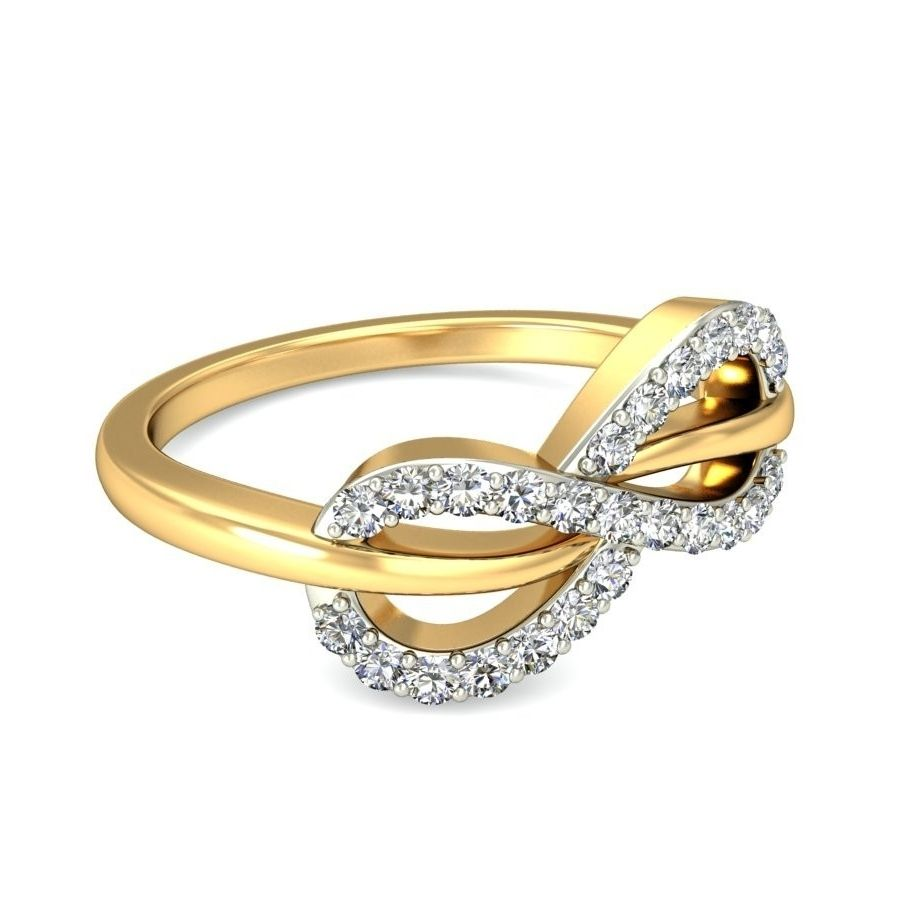 ring for latest diamond women pin design engagement joacii gold jewelry