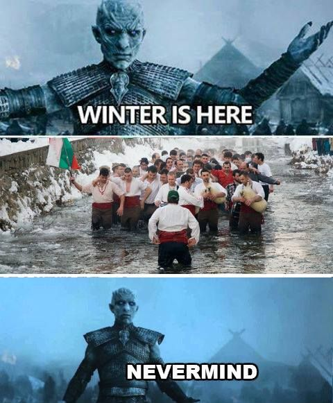 Winter In Bulgaria Funny Memes Funny Moments Funny