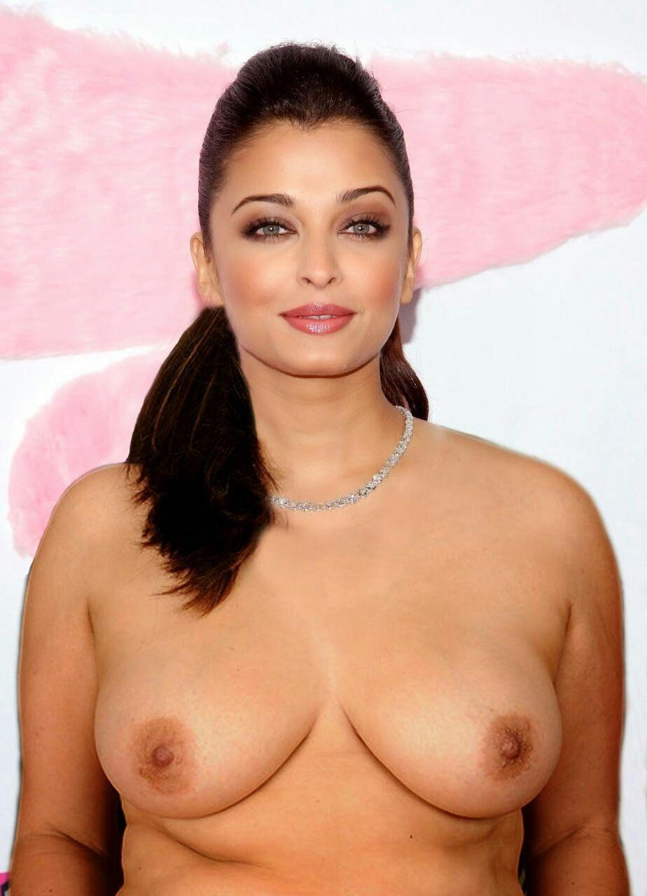 Aishwarya Rai 02  Bollywoods Fake Nude Pic  Pinterest -2148
