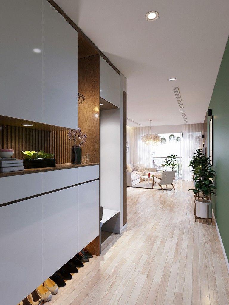 45 Best Modern Scandinavian Style Home Design For Young Families 12 Scandinavian Style Home Home Decor Cheap Home Decor