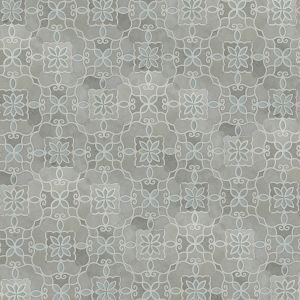 Artistic tile in Granada Smoke - Would this work as a kitchen backsplash?