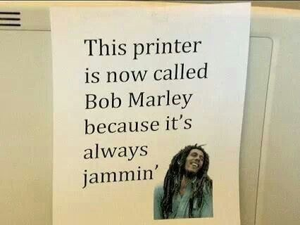 We need this for the printer at work!!!!!  So true!