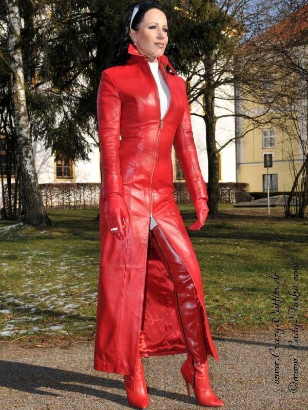 Ledermantel-4-012HDS-Rot