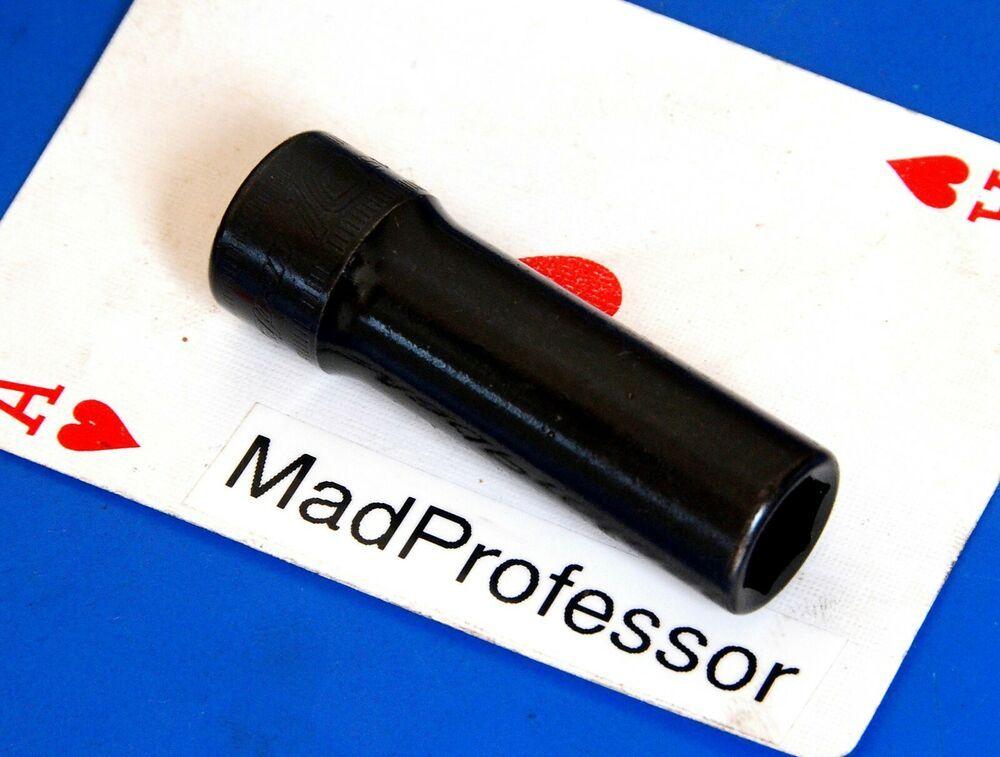 eBay Advertisement) Snap-on Tools 3/8
