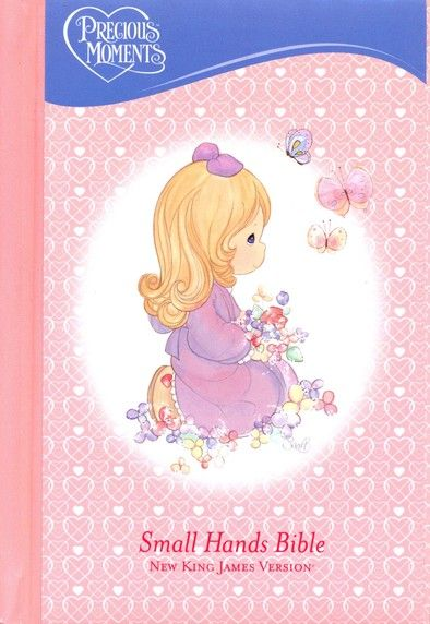 precious moments girly bible www libreriafdav com my fdav bibles