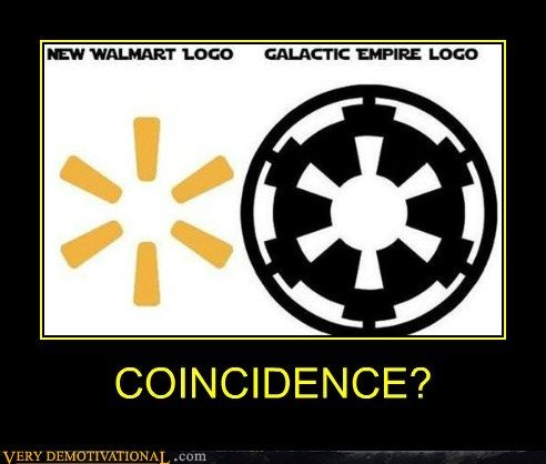 There Are Some Things You Can T Unsee 26 Photos Star Wars Humor Star Wars Memes Galactic Empire