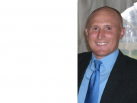 Meet Our Team Steve Guglielmi Is A Licensed Professional Clinical Counselor Through The State Of Oh Master Of Science Degree Science Degree Master Of Science