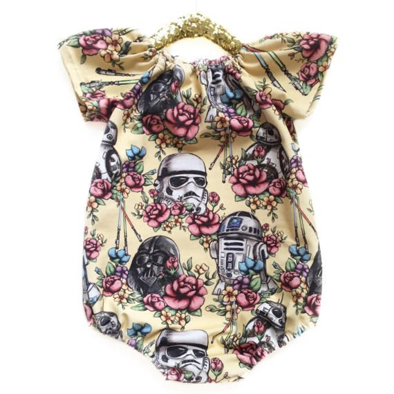 NAME IT Baby-M/ädchen Rompers