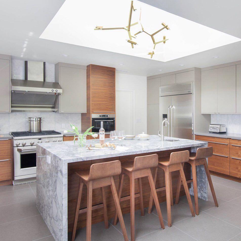 Stunning kitchen Ikea kitchen cabinet installation with ...