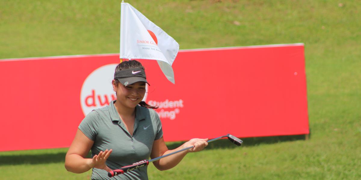 35++ Biggest junior golf tournaments viral