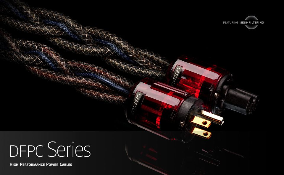 VIABLUE NF-A7 High-End RCA Cable 1Pair (2Pieces) You can choose a ...