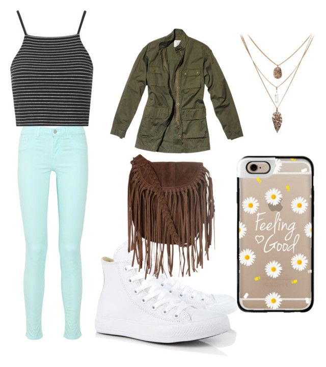"""Harry bowling"" by keke-wynter on Polyvore"