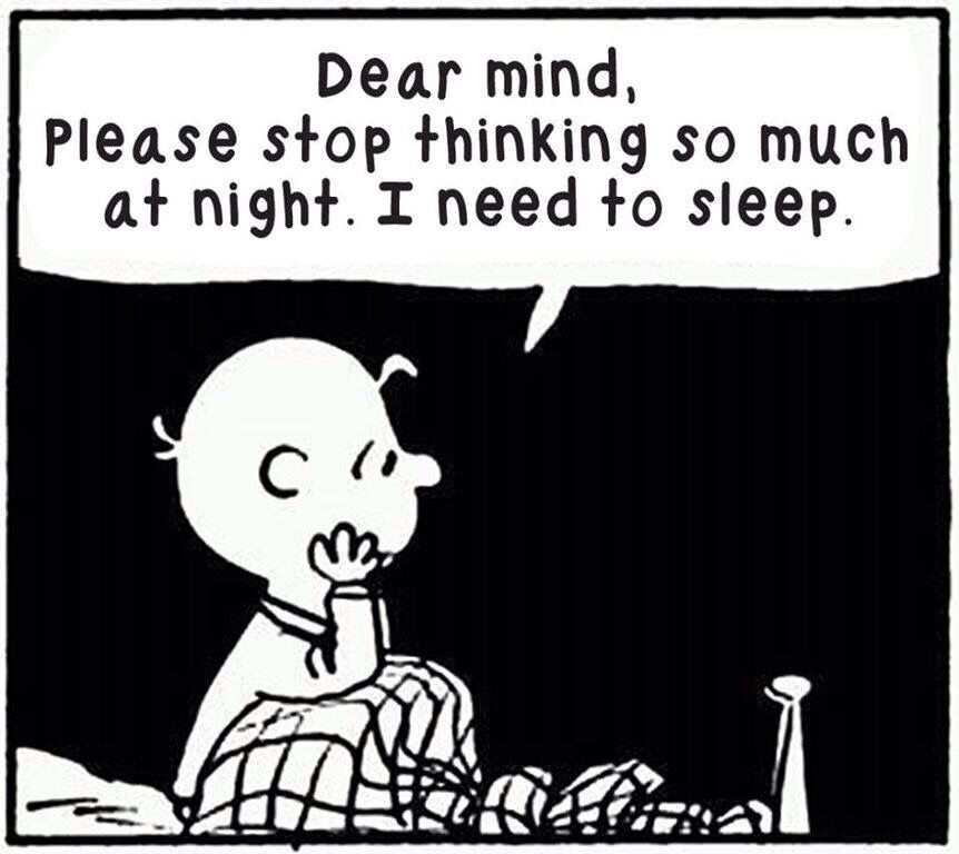 Me Le Sigh Charlie Brown Quotes Funny Quotes Snoopy