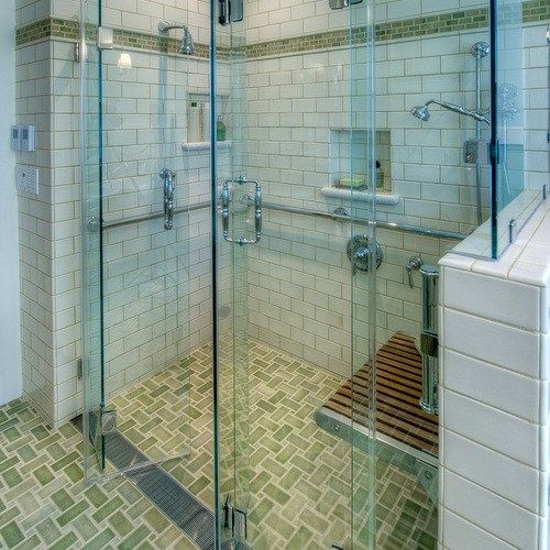 Handicap Accessible Bathroom Designs Home Design Ideas, Pictures