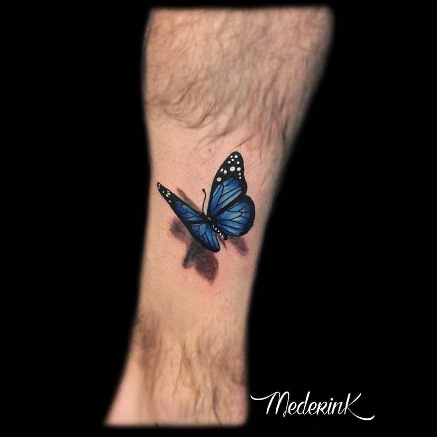 """1Er Tatouage 139 likes, 6 comments - mederink (@mederink) on instagram: """"tatouage"""