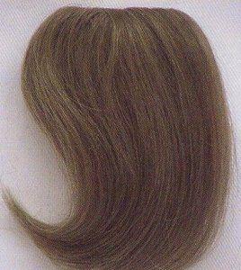 Human Hair Straight Clip In Hair Choose Your Length Straight Human Hair Hair Human Hair