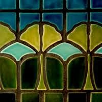 Image Result For Arts And Crafts Tiles For Sale Pewabic Pottery Arts And Crafts Interiors Art And Craft Design