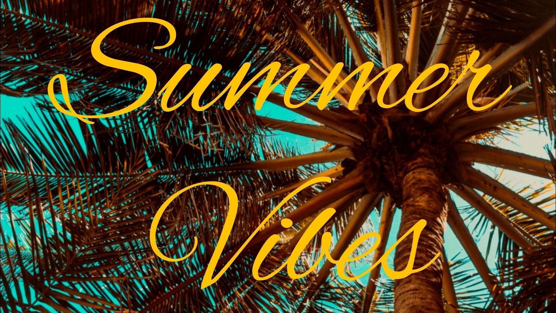 Summer Wallpaper 1920x1080 Ideas 4k 4k In 2020 Summer Wallpaper