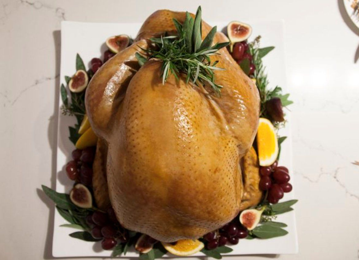 The butterball turkey sex line mp3