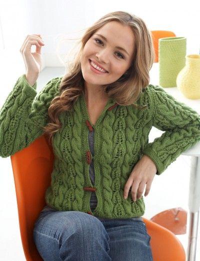 Patons Free Knitting Patterns Uk Choice Image Knitting Patterns