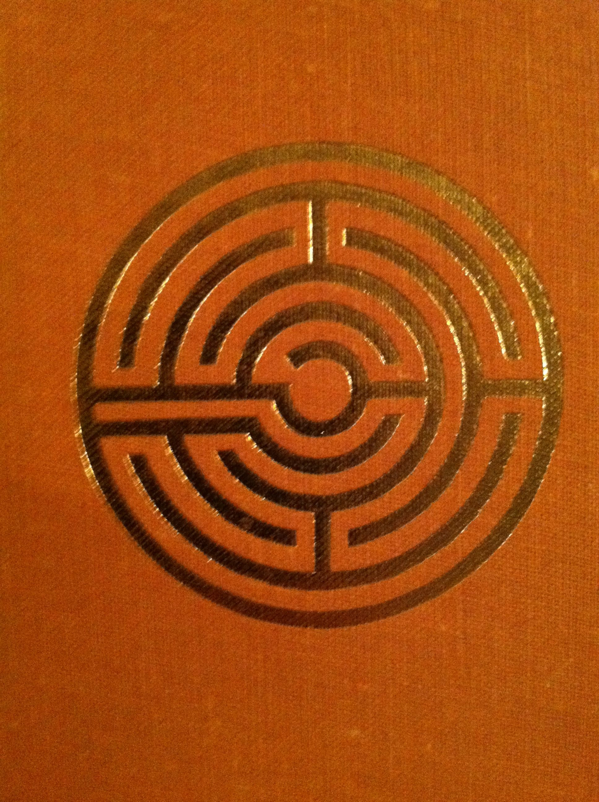 Carl Jung Man And His Symbols Symbolism Old Celtic And Pagan