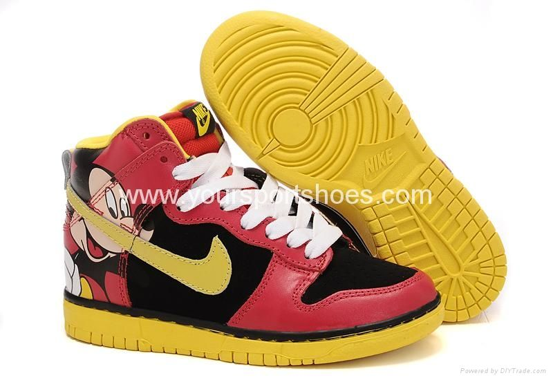 quality design ae406 79e86 nike high tops women - Google Search