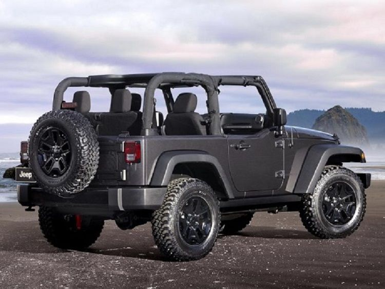 2015 Jeep Wrangler Willys Review Price Release Date Engine 2014 Jeep Wrangler 2015 Jeep Wrangler Willys 2015 Jeep Wrangler