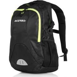 Photo of Reduced motorcycle backpacks