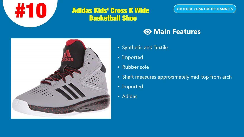 Top 10 Best Basketball Shoes Best Basketball Shoes Basketball Shoes For Men Cheap Basketball Shoes