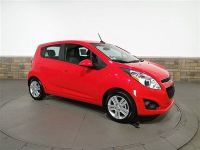 Salsa Chevy Spark My New Ride Coches Personalizados Coches