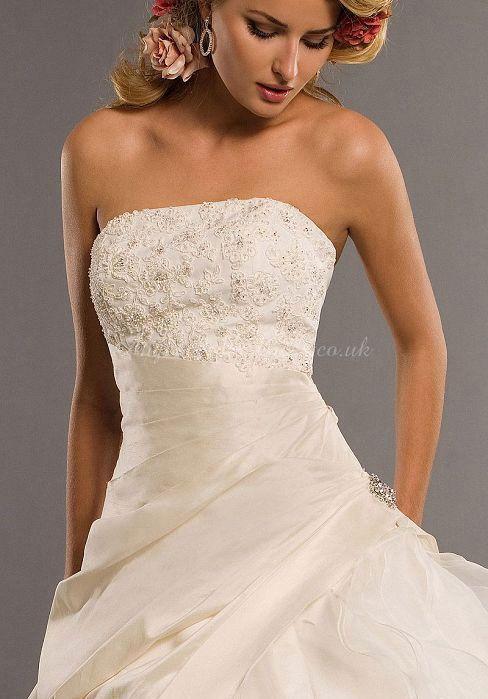 wedding gown 2014 wedding gowns 2014