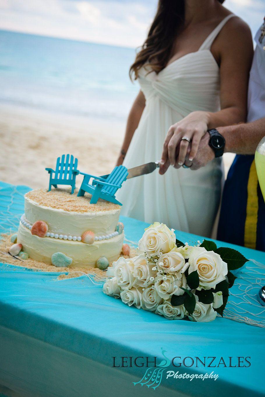 invitations wedding renewal vows ceremony%0A Marriage vows