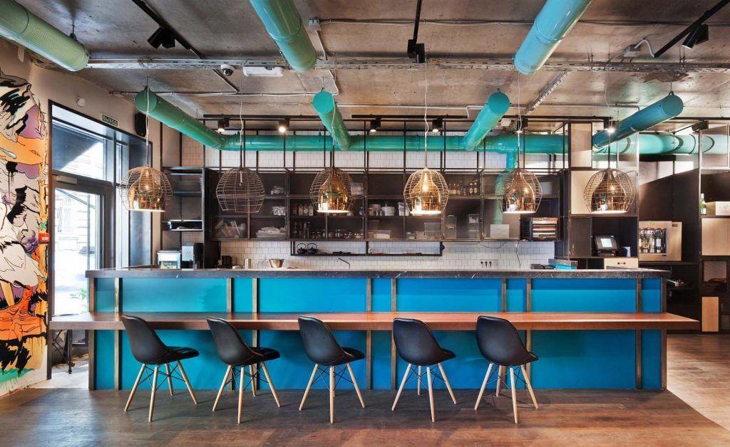 Downsized Breakfast Nook Vertical Storage 15 Kitchen And